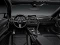 2018 BMW M4d