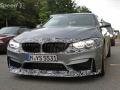 2018 BMW M4g