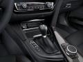 2018 BMW M4j