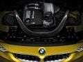 2018 BMW M4k
