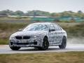 2018 BMW M5a