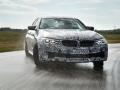 2018 BMW M5c