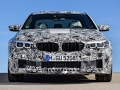 2018 BMW M5f