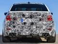 2018 BMW M5i