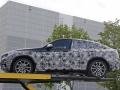 2018 BMW X4b