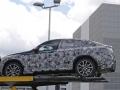 2018 BMW X4c