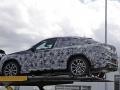 2018 BMW X4d