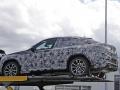 2018 BMW X4f