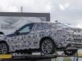 2018 BMW X4g