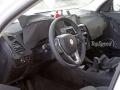 2018 BMW X4j
