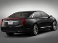 2018 Cadillac XTS3
