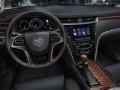 2018 Cadillac XTS4