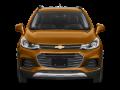2018 Chevrolet Trax3