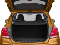 2018 Chevrolet Trax5