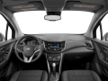 2018 Chevrolet Trax6
