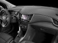 2018 Chevrolet Trax7