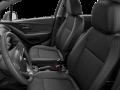 2018 Chevrolet Trax9
