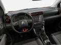 2018 Citroen C3 Aircross16