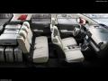 2018 Citroen C3 Aircross19