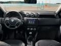 2018 Dacia Duster 4