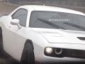 2018 Dodge Challenger ADR1