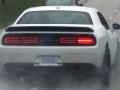 2018 Dodge Challenger ADR2