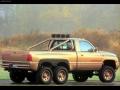 2018 Dodge Ram T-Rex1