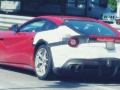2018 Ferrari F12 M 1