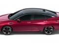 2018 Honda Clarity Plug-in Hybrid3