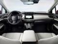 2018 Honda Clarity Plug-in Hybrid6