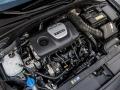 2018 Hyundai Elantra GT12