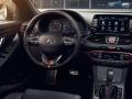 2018 Hyundai Elantra GT3