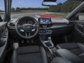 2018 Hyundai i30 N1