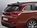 2018 Hyundai i30 Wagon1