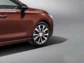 2018 Hyundai i30 Wagon2