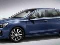 2018 Hyundai i30 Wagon3