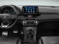 2018 Hyundai i30 Wagon8