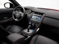 2018 Jaguar E-Pace8