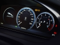 2018 Jaguar E-Pace10