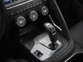 2018 Jaguar E-Pace11