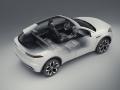 2018 Jaguar E-Pace3