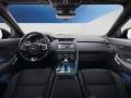 2018 Jaguar E-Pace5