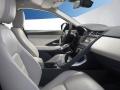 2018 Jaguar E-Pace7