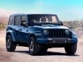 2018 Jeep Wrangler JL1