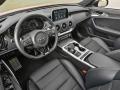 2018 Kia Stinger GT 8