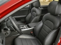 2018 Kia Stinger GT 9