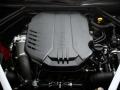 2018 Kia Stinger GT7