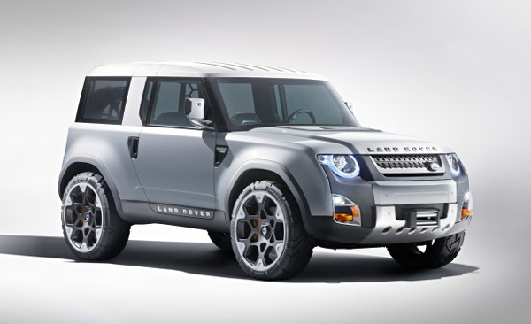2018 land rover defender   price  release date   engine   specs