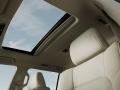2018 Lexus LX 570e