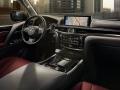 2018 Lexus LX 570g